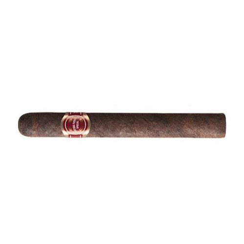 Arturo Fuente Brevas Royale Maduro Cigars - 5 1/2 x 42 (Box of 50)