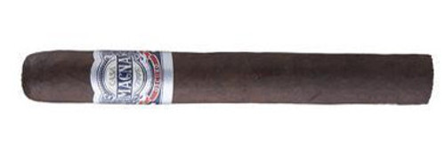 Casa Magna Oscuro Churchill Gordo Cigars - 6 5/8 x 56 (Box of 27)