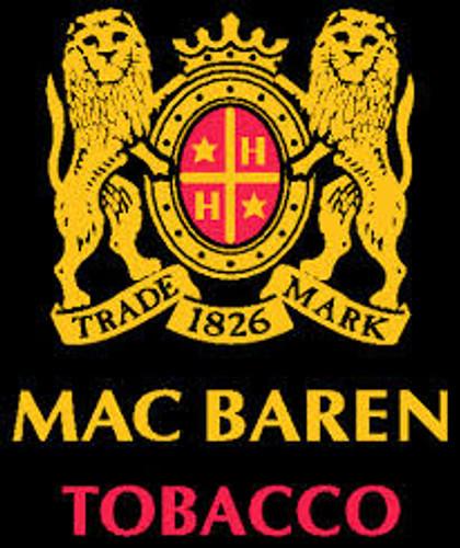 Mac Baren Symphony Pipe Tobacco | 3.5 OZ TIN