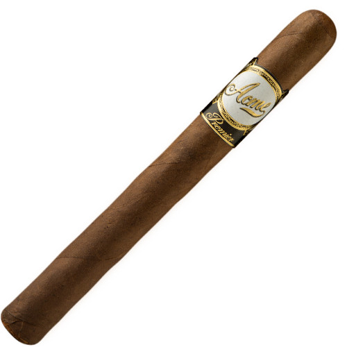 Acme Premier San Andreas Churchill Cigar