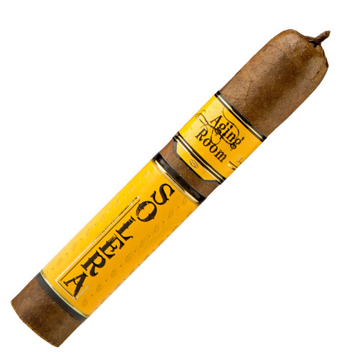 Aging Room Solera Sungrown Festivo Cigar