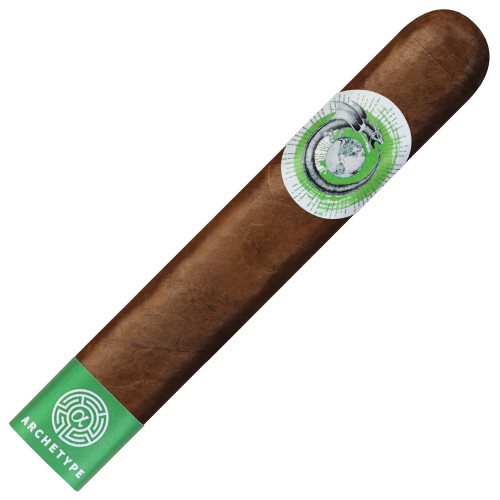 Archetype Strange Passage Robusto Cigar