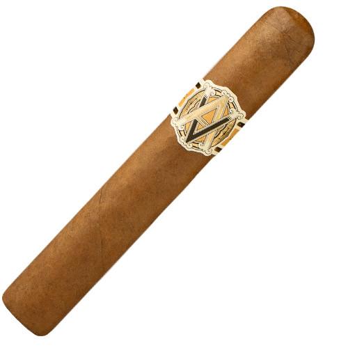 AVO Classic Robusto Tubo Cigar