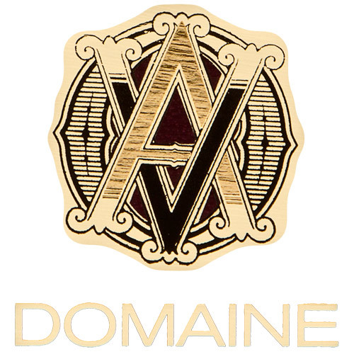 AVO Domaine No. 20 Cigars - 4.62 x 50 (Box of 20)