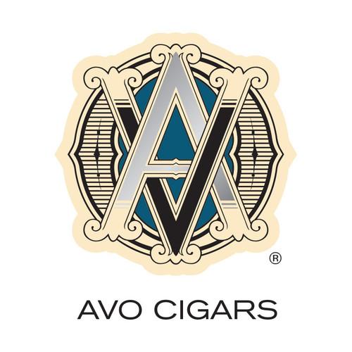 AVO Syncro Ritmo Super Toro Cigars - 6 x 60 (Box of 20)