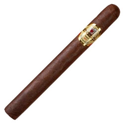 Baccarat Kings Maduro Cigars - 8.5 x 52 (Box of 25)