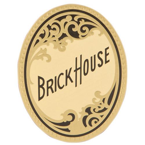 Brick House Robusto Cigars - 5 x 54 (Box of 25)