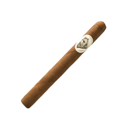 Caldwell Eastern Standard Dark Connecticut Cream Crush Cigars - 7 x 48 (Box of 24)