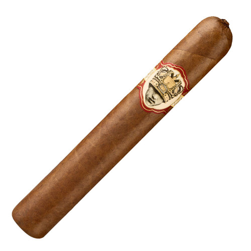 Caldwell Long Live The King Marquis Corojo Cigars - 6 x 60 (Box of 24)