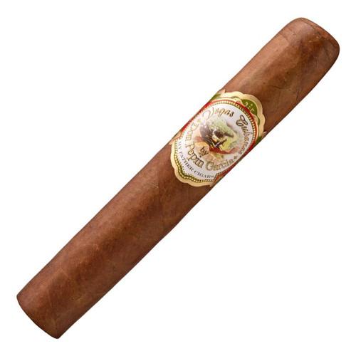 My Father Vegas Cubanas Invictos Cigars - 50 x 50 (Box of 25)
