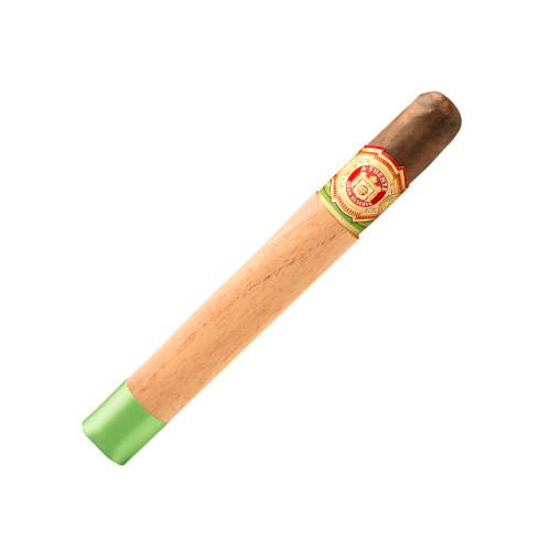 Arturo Fuente Double Chateau Maduro Cigars - 6 3/4 X 50 (Box of 20)
