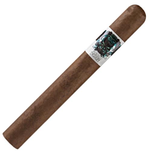 Asylum Schizo 6 X 50 Cigars - 6 x 50 (Box of 20)