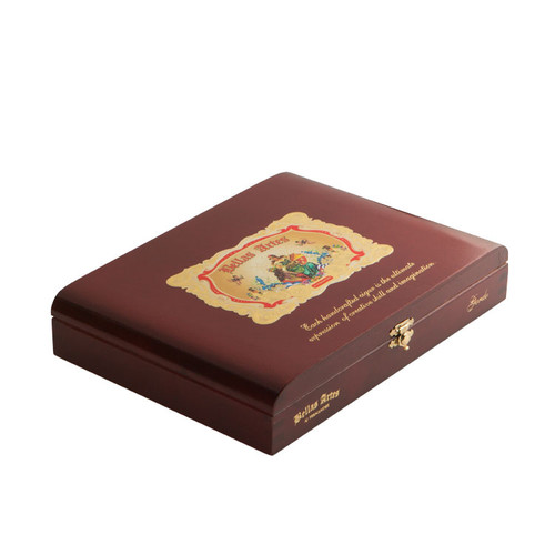 AJ Fernandez Bellas Artes Toro - 6 x 54 Cigars (Box of 20)