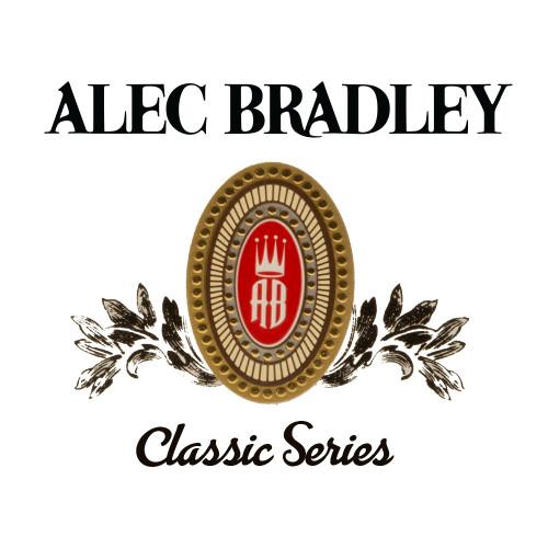 Alec Bradley Classic Series Connecticut Toro Cigars - 6 x 50 (Box of 20)