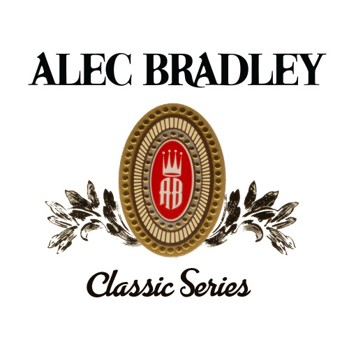Alec Bradley Classic Series Habano Gordo Cigars - 6 x 60 (Box of 20)