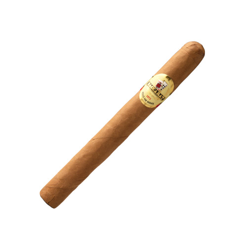 Baccarat Bonitas Cigars - 4.5 x 32 (Box of 60)
