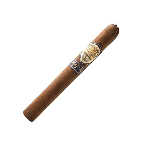 Caldwell Long Live The King Corona Cigars - 5.75 x 43 (Box of 10)