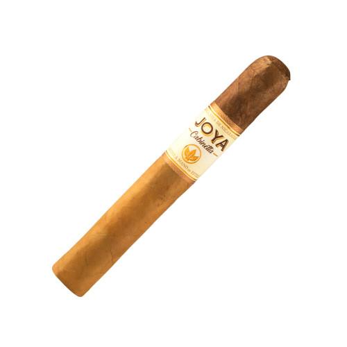 Joya de Nicaragua Cabinetta Serie Corona Gorda Cigars - 5.25 x 46 (Box of 20)