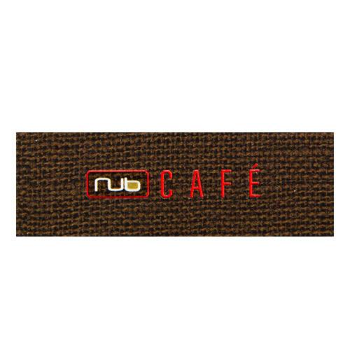 Nub Cafe Espresso Tubo Cigars - 4.75 x 30 (Box of 20)