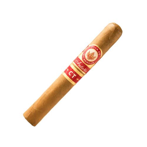 Joya de Nicaragua Antano Connecticut Corona Gorda Cigars - 5.25 x 46 (Box of 20)