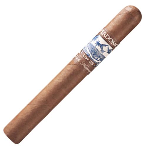 Perdomo Lot 23 Toro EMS Cigars - 6 x 50 (Box of 24)