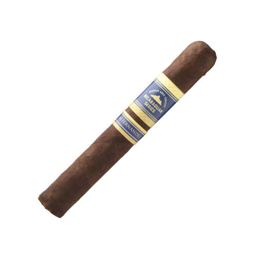 Nicaraguan Series by AJ Fernandez Toro Cigars - 6 x 52 (Pack of 5)