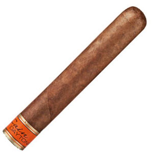 Oliva Cain Daytona No. 4 Cigars - 5 x 43 (Box of 24)