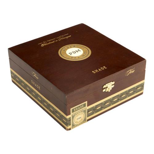 Perla del Mar Shade Toro Cigars - 6.25 x 54 (Box of 25)