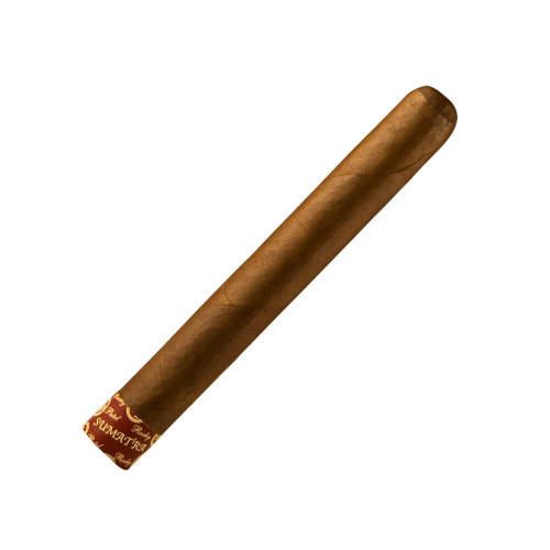 Rocky Patel The Edge Sumatra Toro Cigars - 6 x 52 (Box of 20)