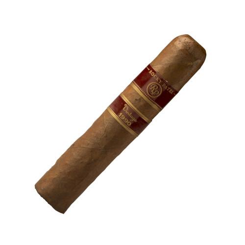 Rocky Patel Vintage 1990 Short Gordo Cigars - 5 x 60 (Box of 20)