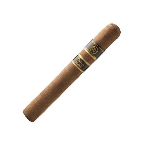 Rocky Patel Vintage 1992 Toro Tubo Cigars - 6 x 50 (Box of 10)