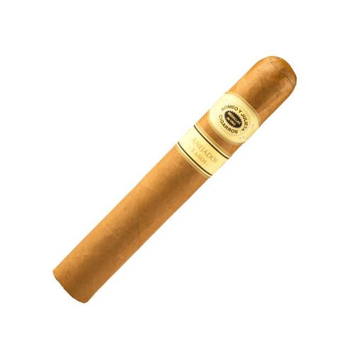 Romeo y Julieta Anejados Magnum Cigars - 6 x 60 (Box of 10)