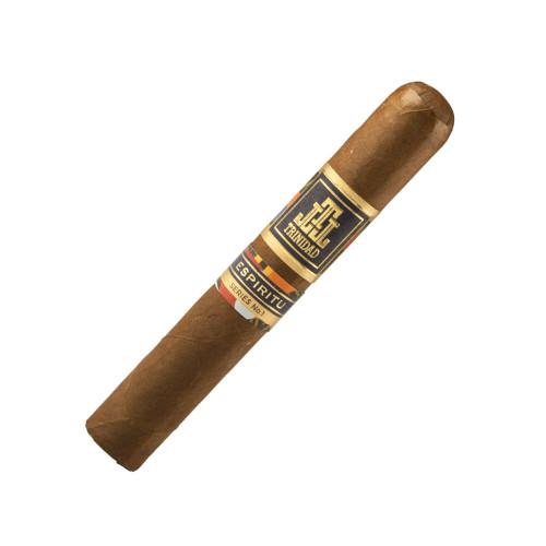 Trinidad Espiritu Robusto Cigars - 5 x 50 (Box of 20)