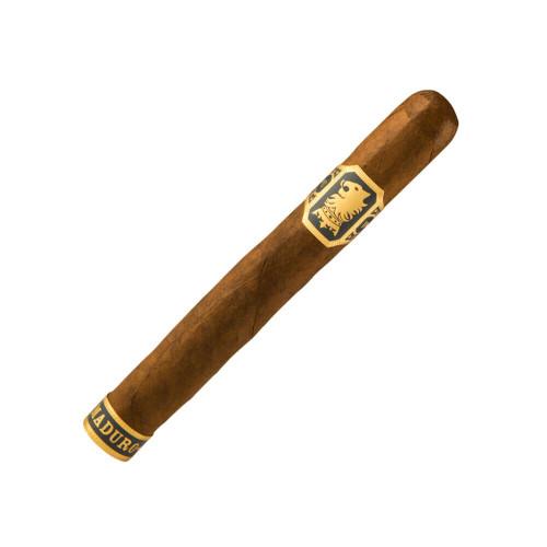 Undercrown Gran Toro Tubo w/ Display Cigars - 6 x 52 (Display box of 25)