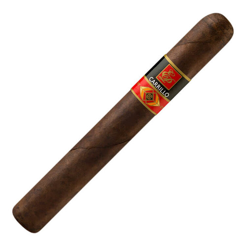 Crafted by E.P. Carrillo Toro Cigars - 6.0 x 52 (Bundle of 10)