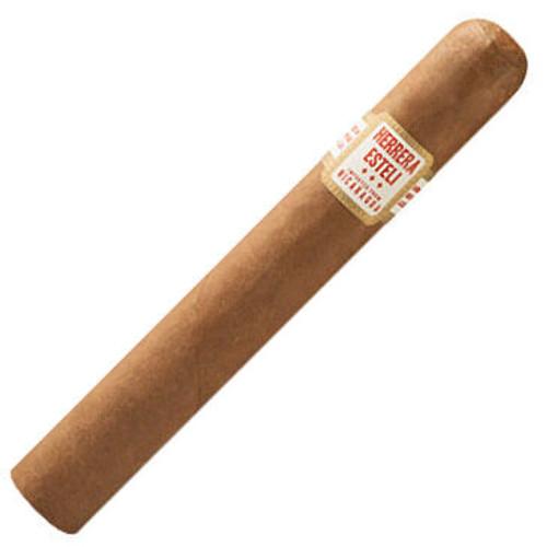 Herrera Esteli Club Cigars - 4.0 x 32 (5 Tins of 10 (50 total))