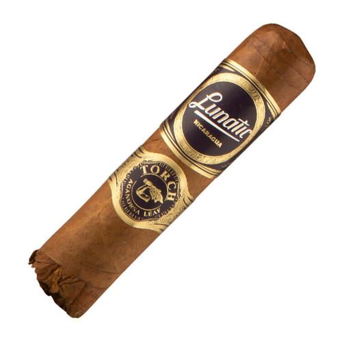 Casa Fernandez JFR Lunatic Torch Mad Folk Cigars - 4.75 x 70 (Box of 10)