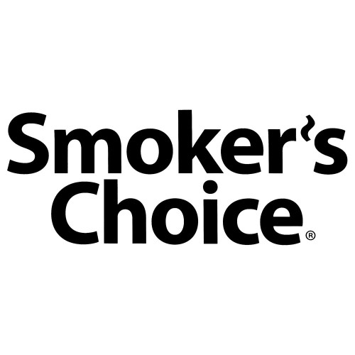 Smoker's Choice Filtered Green Cigars - 3.9 x 20 (10 Packs of 20 (200 total))