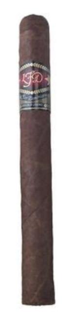 La Flor Dominicana Double Ligero 854 Cigars - 8  x 54 Single