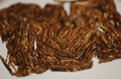 Peter Stokkebye PS-402 Luxury Twist Bulk  Pipe Tobacco 1.5 lb