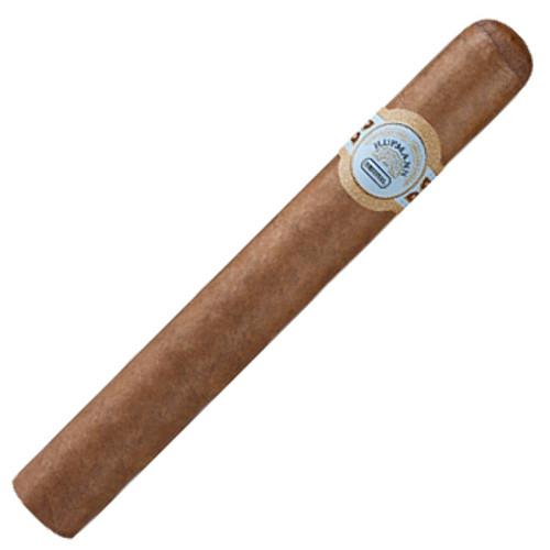 H. Upmann Original Toro Cigars - 6 x 50 (Pack of 5)
