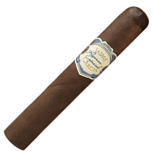 Jaime Garcia Reserva Especial Toro Gordo Cigars - 6 x 60 (Box of 20)