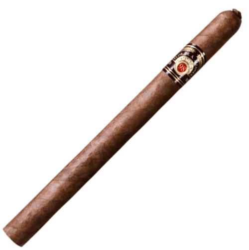 Flor de A. Allones Allones No. 1 Cigars - 7 x 42 (Box of 25)