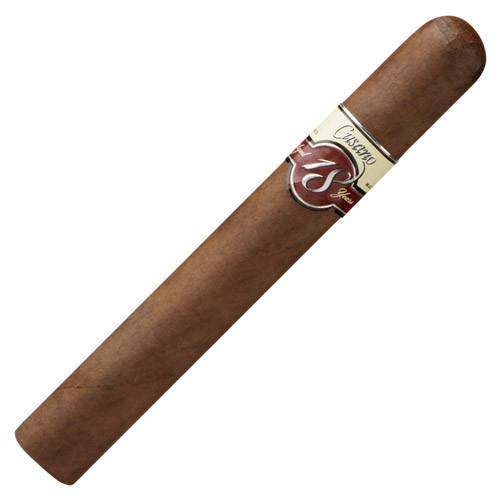 Cusano 18 Maduro Gordo Cigars - 6.25 x 54 (Box of 18)