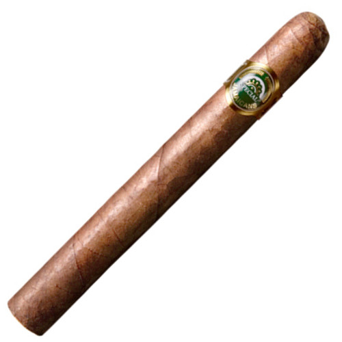 Special Jamaicans Churchill Maduro Cigars - 7 x 50 (Bundle of 20)