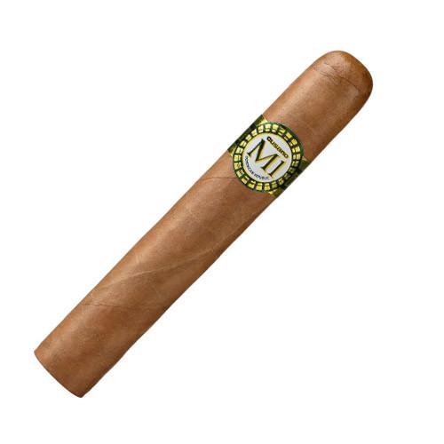 Cusano M1 Bundle Robusto Cigars - 5 x 50 (Bundle of 20)