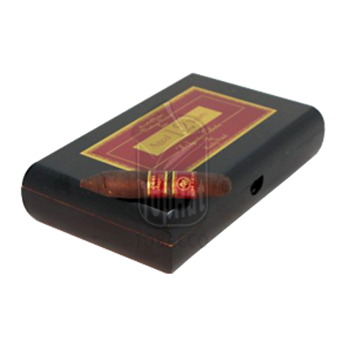 Rocky Patel Vintage 1990 Perfecto Cigars - 4 x 48 (Box of 20)