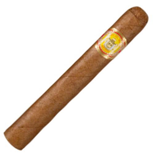 El Rey del Mundo Bon Bons Cigars - 4.25 x 36 (Box of 30)