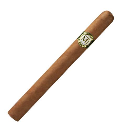 Cusano M1 Bundle Churchill Cigars - 7.5 x 50 (Bundle of 20)