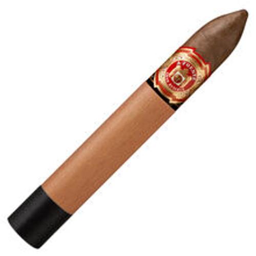 Arturo Fuente CF Cuban Belicoso Sungrown Cigars Single Stick